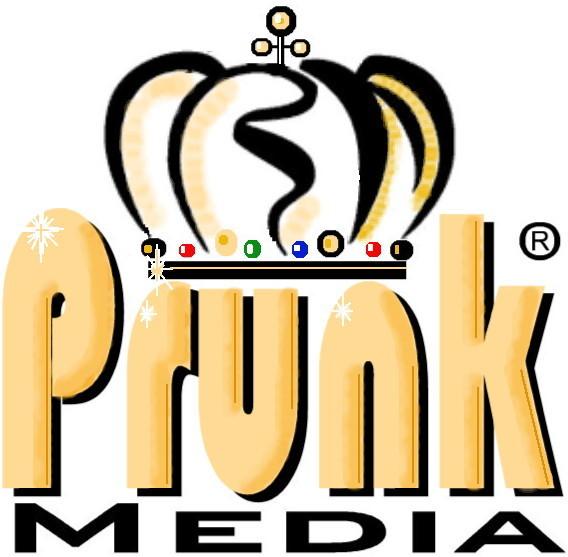 PrunkMedia_LogoAusschnitt